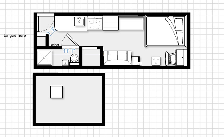 24-floorplan-THIS-IS-IT-2